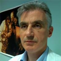 Luca Fumagalli