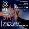 18/11/2017 – Corso ECM: La Pnei applicata alle malattie auto-immuni