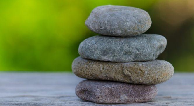 Principi per una psicoterapia spirituale nei pazienti con neoplasia maligna avanzata