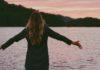 Salute e Psicologia alla luce delle scoperte della PNEI