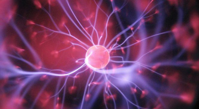 Glioblastoma: l'approccio Pnei che allunga la vita