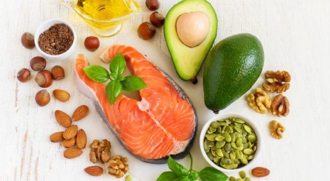 Nutrizione e integrazione alimentare nel paziente oncologico