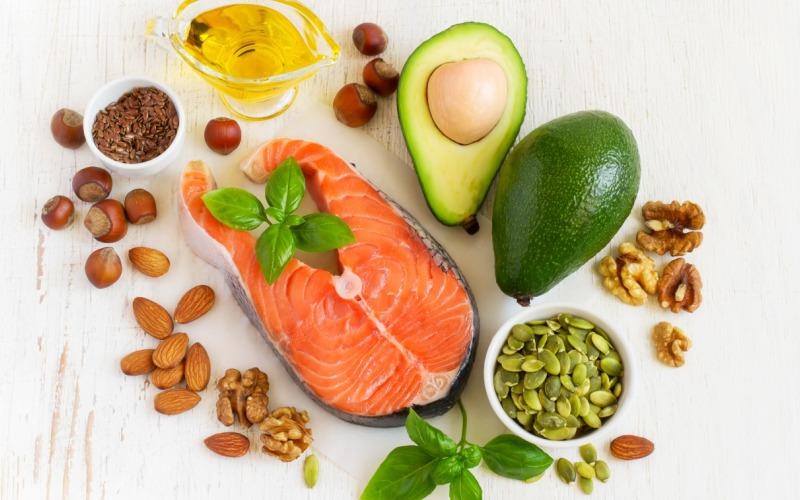 Nutrizione e Oncologia