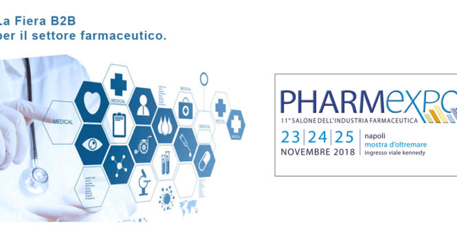 23/11/2018 – Corso ECM: I rimedi fitoterapici utili in oncologia alla luce delle scoperte della PNEI